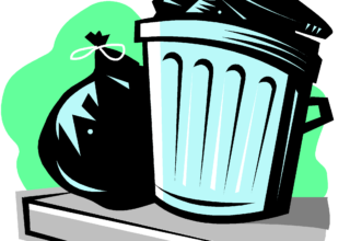 clipart-water-garbage-16